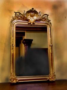 espejo_sombra.jpg