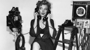 Marilyn-Monroe-Dígame