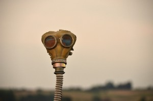 Ébola en África :: jurek d. @Flickr